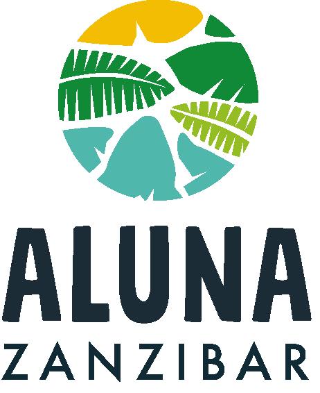 Aluna Zanzibar Logo