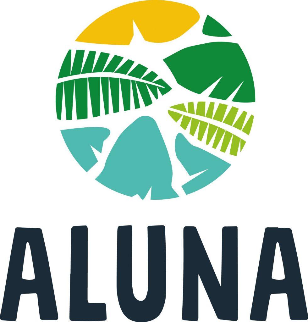 Aluna Beach